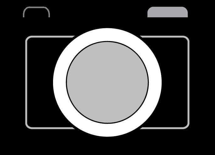 free clipart slr camera - photo #48