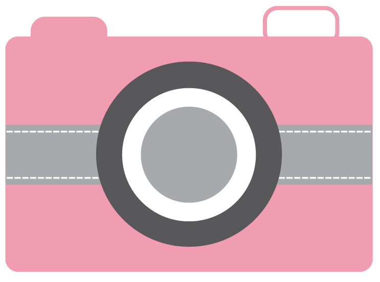 camera clip art pictures and printables phone camera flash clipart camera flash clipart png