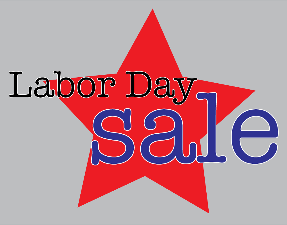 free labor day clipart to use at parties  on websites yard sale clip art borders yard sale clip art free