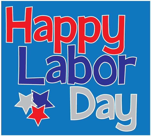 Image result for labor day clipart