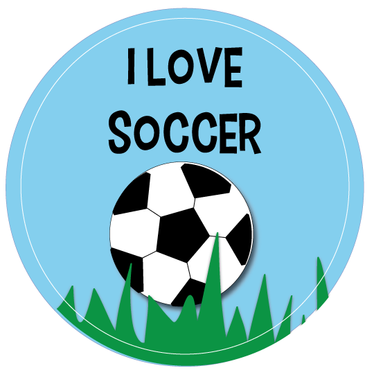 soccer ball clipart to use for team parties  sporting free soccer clipart download free soccer clipart borders