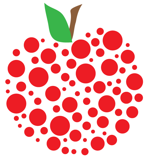 free apple clipart and printables for art projects teachers and rh designerclipart com apple clip art free downloads apple clip art free downloads