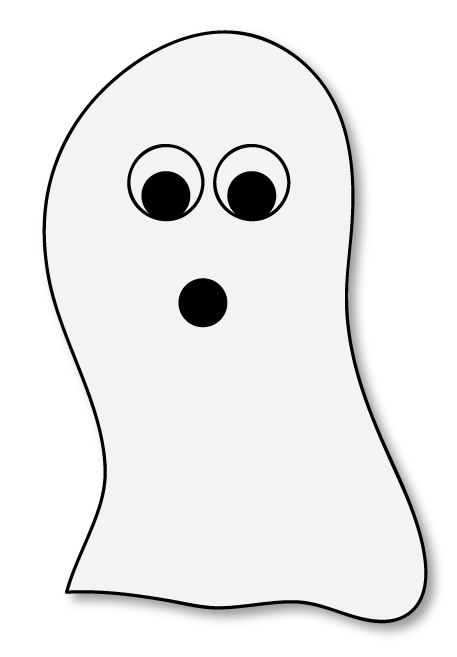 Googly Eyes Clipart Images & Pictures - Becuo