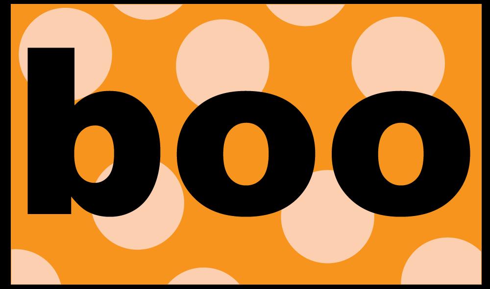 free halloween clip art pumpkins spiders ghosts oh my rh designerclipart com Pumpkin Coloring Pages Pumpkin Coloring Pages