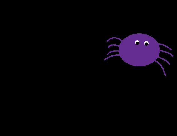 Free Halloween Clip Art! Pumpkins, Spiders, Ghosts