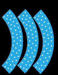 printable cupcake wrappers
