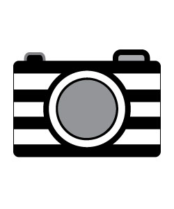 camera clip art pictures and printables rh designerclipart com free clipart camera photography free camera clipart for photoshop