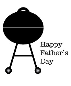 free fathers day clip art