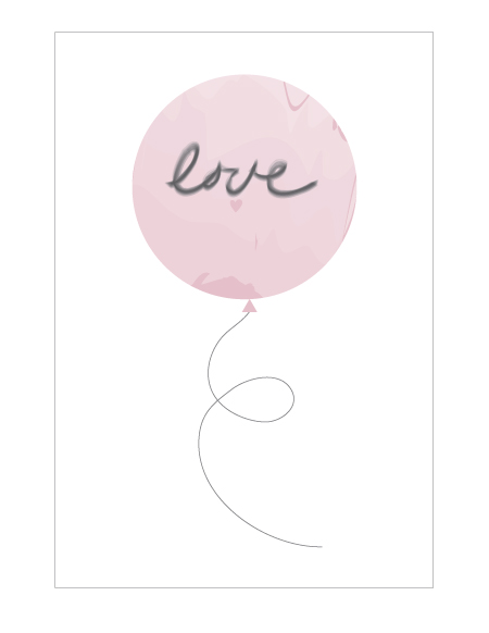 Free Baby Shower Clip Art And Printables