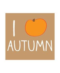 Autumn Clipart